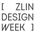 Zlín Design Week